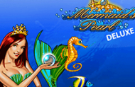 Mermaid's Pearl Deluxe бесплатно