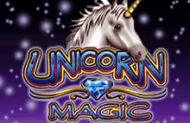 Unicorn Magic онлайн