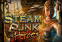 Steam Punk Heroes